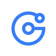 avatar img